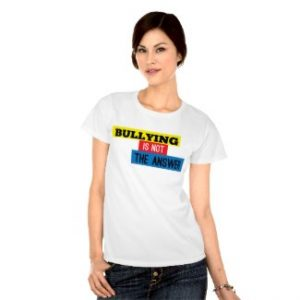 bullying_is_not_the_answer_t_shirt-r0954c0a6792548d9addbfb0d6358a505_8nhl9_325